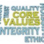 Principle Picture