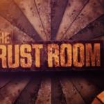 Rust Room