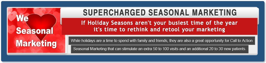 Supercharged-Seasonal-Marketing-product-1100