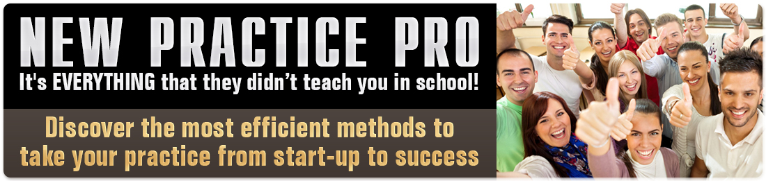 banner-1100-new-practice-pro-product