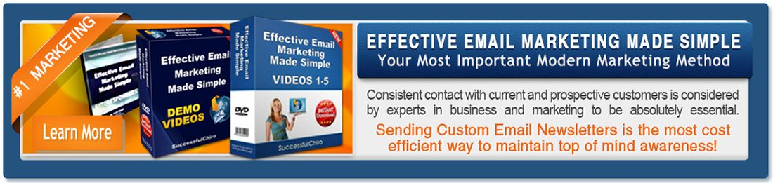 product-05-email-marketing