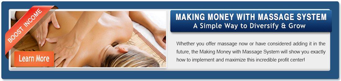product-05-massage